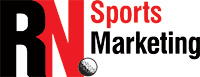RN Sports Marketing Logo